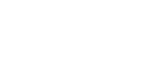 Childrens Hospice South West - Croyde Ocean Triathlon Charity Partner 2017