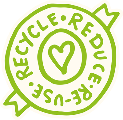 Pickwell Foundation Reuse Recycle
