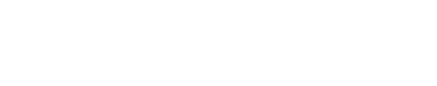 the pickwell foundation