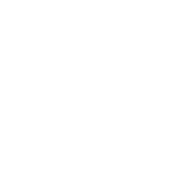New Coast Events